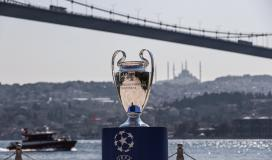 كأس دوري أبطال أوروبا في تركيا.jpg