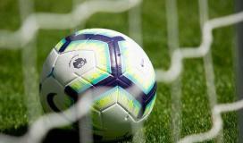 مواعيد مباريات اليوم الإثنين 20 سبتمبر 2021 والقنوات الناقلة