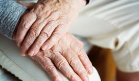 هل الصيام يحارب الشيخوخة؟