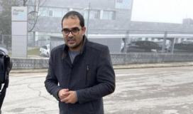 الصحفي الفلسطيني معاذ حامد.jpg