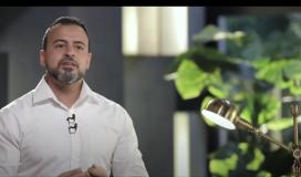 الحلقة 5 الخامسة من برنامج الثمن للداعية مصطفى حسني في رمضان 2021