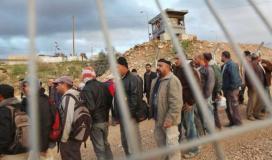 عمال فلسطين.jpg