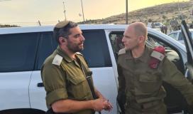 قادة الاحتلال.jpg