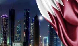 بعد توجيه تهم فساد.. قطر تعفي وزير المالية العمادي من منصبه