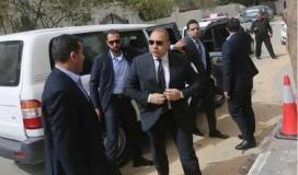 وفد أمني مصري.jpg