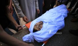 شهداء معركة سيف القدس (15).JPG