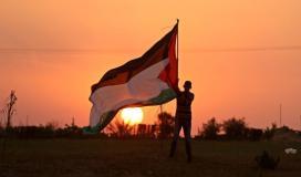 تضامن مع القدس.jpg