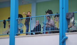 مدارس الأونروا (24).jpg