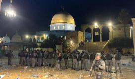احداث المسجد الاقصى.jpg