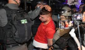 معتقل في حي الشيخ جراح.jpg