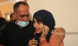 الشهيد الطفل حسين حمد (16).JPG