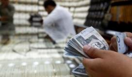 سعر صرف الريال السعودي في مصر اليوم الثلاثاء 1-6-2021 بالفيديو
