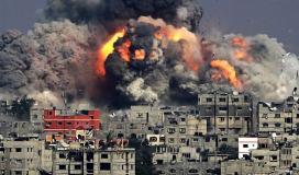 غارات على غزة.jpg