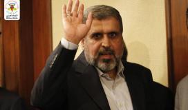 الامين العام السابق لحركة الجهاد الاسلامي.jpg