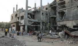 المنازل المدمرة في غزة (3).jpg