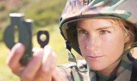 موعد التقديم للالتحاق في تنسيق تمريض عسكري 2021 وشروط التسجيل