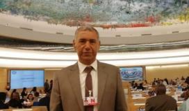 (26/6) اليوم العالمي لمساندة ضحايا التعذيب.. بقلم/ عبد الناصر عوني فروانة