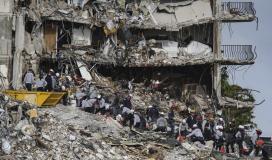 انهيار مبنى.jpg