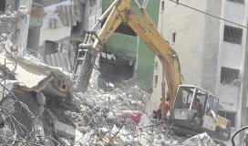 قصف عائلة أبو العوف (3).jpeg