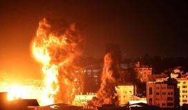 """منسق """"عملية السلام"""" ينبّه الاتفاق بين الفلسطينيين والاحتلال """"ما يزال هشًا"""""""