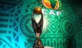 موعد نهائي دوري أبطال إفريقيا 2021 والقنوات الناقلة