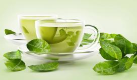 الشاي الاخضر.jpg