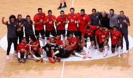 مصر كرة اليد.jpg