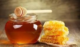 تعرف على فوائد عسل السدر