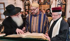 يهود المغرب.jpg