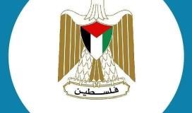 """وزارة العمل بغزة تعلن تشغيل 100 ممرض لمواجهة فيروس """"كورونا"""""""