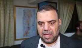 اسماعيل السنداوي ممثل الجهاد في سوريا.jpg