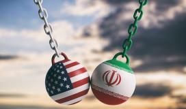 إيران: على أمريكا العودة إلى المحادثات النووية بنهج جديد