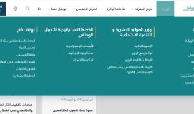 رابط الاستعلام عن صلاحية الإقامة في السعودية 2021 .. منصة أبشر