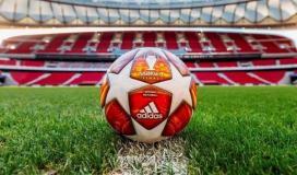 جدول مباريات اليوم الأحد 26 سبتمبر 2021