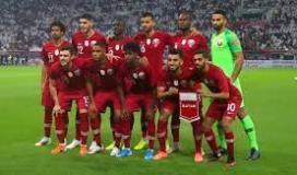 منتخب قطر.jpg
