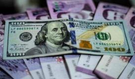 سعر الدولار في سوريا اليوم الاثنين 18 أكتوبر 2021