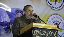 محمد شـلح.jpg