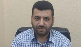 محمد فايق عزيز