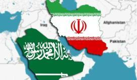 """صحيفة: قلق """"إسرائيلي"""" من تقارب عربي إيراني وشيك"""