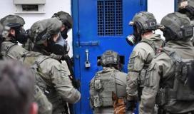 معتقل -الاسرى في سجون الاحتلال.jpeg