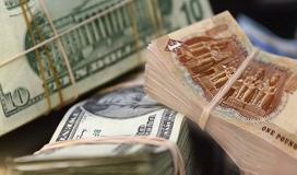سعر الدولار مقابل الجنيه في مصر اليوم