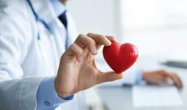 اختبار بسيط يكشف مدى صحة قلبك..تعرف عليه