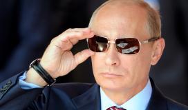 تفاصيل رسالة الرئيس الروسي فلاديمير بوتين لرئيس الاحتلال الجديد بينت