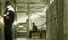 """""""فتح"""" تدعو المنظمات الإنسانية لتطبيق المعاهدات الخاصة بقضية الأسرى"""