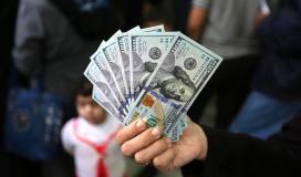 رابط فحص 100 دولار المنحة القطرية الجديد شهر ديسمبر 2020