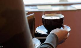 عدد فناجين القهوة المسموح بها يوميا.. خبيرة توضح