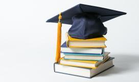 """""""التعليم العالي"""": كوبا تلغي المنح الدراسية لهذا العام بسبب كورونا"""