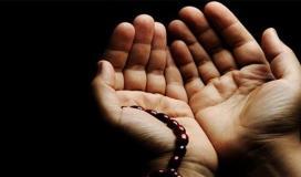 أدعية يوم عاشوراء 1441 مستجابة باذن الله