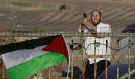 """مستوطنون """"إسرائيليون"""" يحرقون عشرات أشجار الزيتون في بيت لحم"""