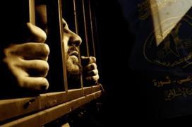 16 أسيرا يواصلون إضرابهم المفتوح عن الطعام في سجون الاحتلال